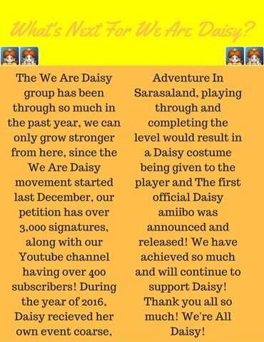 File:What's Next For We Are Daisy (1).jpg