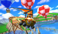 File:Mario13 jpg 0x0 q85.jpg