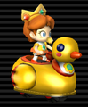 File:Baby Daisy on the Quacker.png