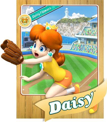 File:MSS Daisy card Front.jpg