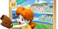 Mario Baseball: Gallery