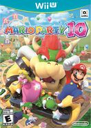 WiiU MarioParty10 pkg