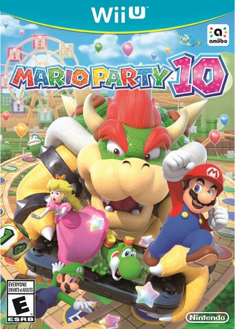 File:WiiU MarioParty10 pkg.jpg