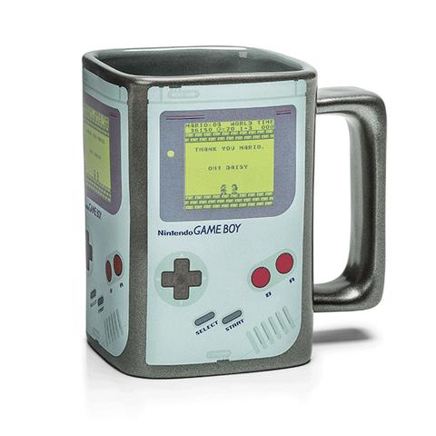 File:Game Boy Mug.png