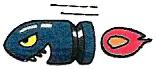 File:Giraartwork.PNG