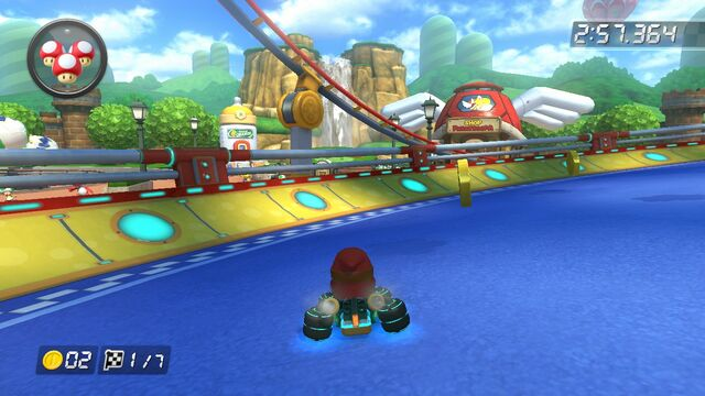 File:WiiU screenshot TV 010E.jpg