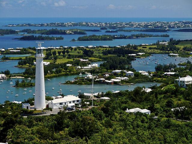 File:Bermuda-gibbs-hill-lighthouse-1024x769.jpg