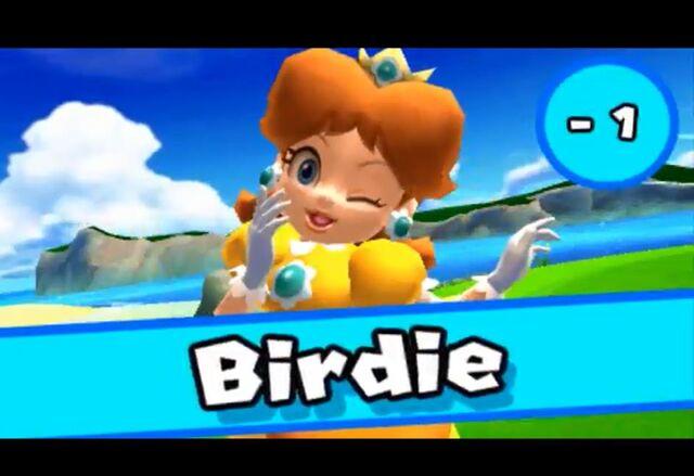 File:Birdie.jpg