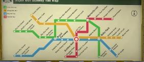 File:Rail Map.png
