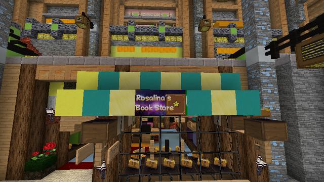 File:Rosalina's Enchanted Bookstore.png