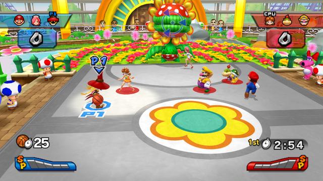 File:DaisyGarden-Basketball-3vs3-MarioSportsMix.png