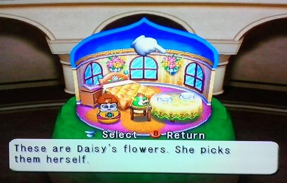 File:Daisy thing.png