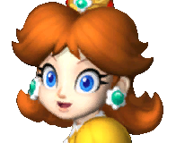 File:DaisyMP8.png