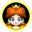 File:Daisy Icon Mario Party 5.png