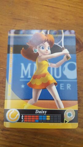 File:Tennis card.jpg
