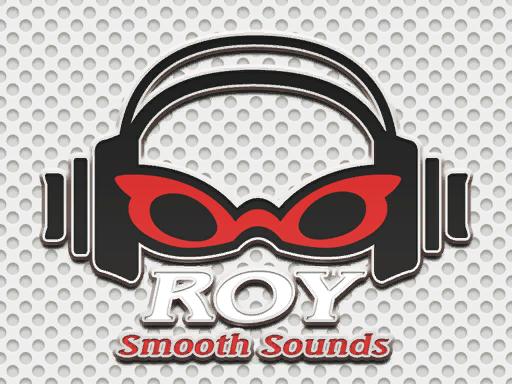 File:MK8-RoySmoothSounds.png
