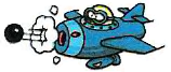 File:Roketonartwork.PNG
