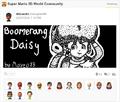 Thumbnail for version as of 23:54, May 27, 2016