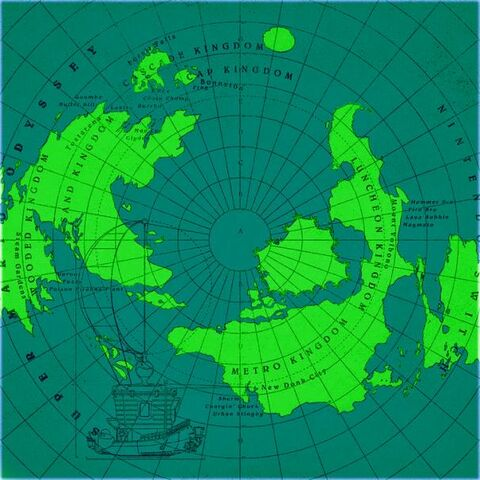 File:Atlas map.jpg