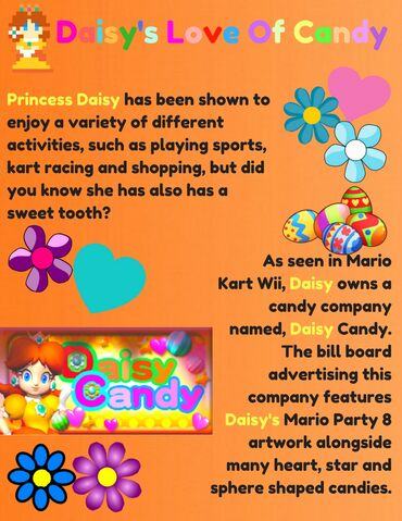 File:Daisy's Love Of Candy11.jpg