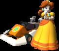 File:120px-PrincessDaisyMKDS.png