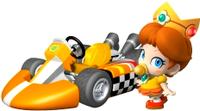 File:200px-Babydaisykart.PNG