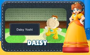 DaisyYoshi