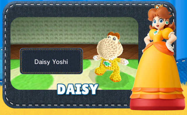 File:DaisyYoshi.png