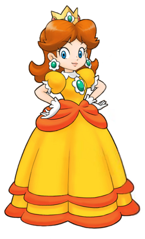 File:Daisy 2D 2.png