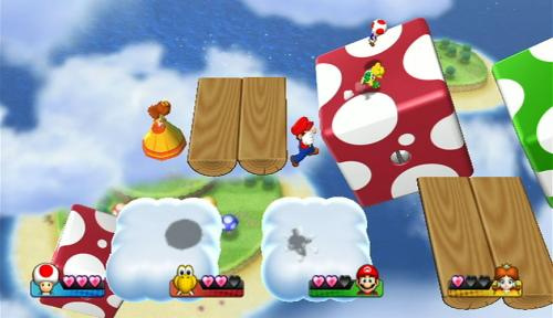 File:Wii MarioParty 7 scrn07 E3.jpg