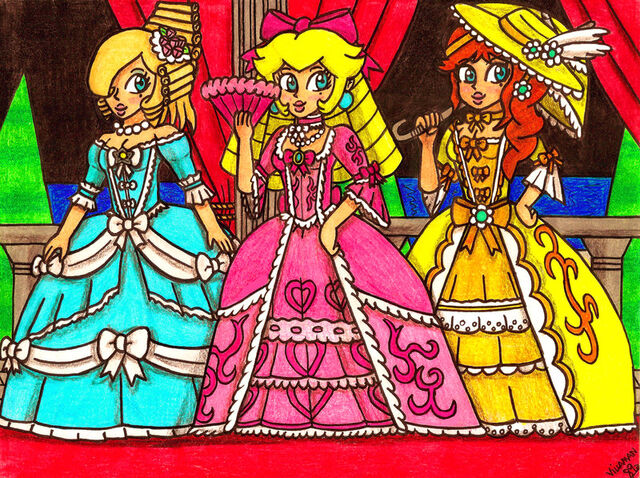 File:At rococo princesses by villaman89-d9uzjwh.jpg