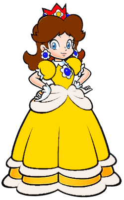 File:Classic Daisy.png