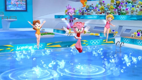 File:Mario-Sonic-at-the-London-2012-Olympic-Games-Wii-Screenshots-43.jpg