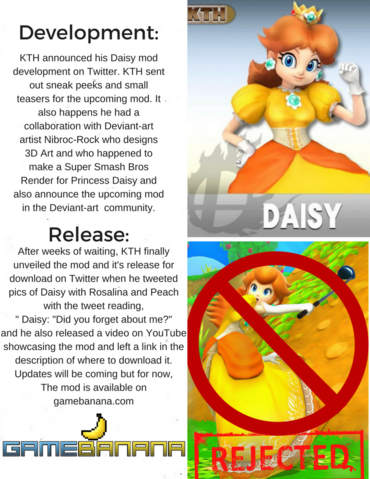 File:SSB page 2.png