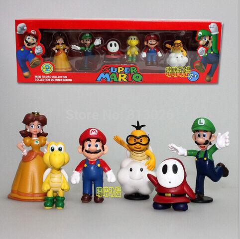 File:6pcs-set-font-b-Super-b-font-font-b-Mario-b-font-Bros-Princess-font-b.jpg