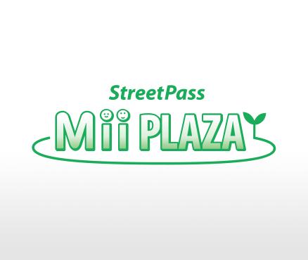 File:TM 3DS StreetPassLogo enGB.png