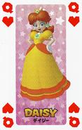 NAP-05 Hearts Queen