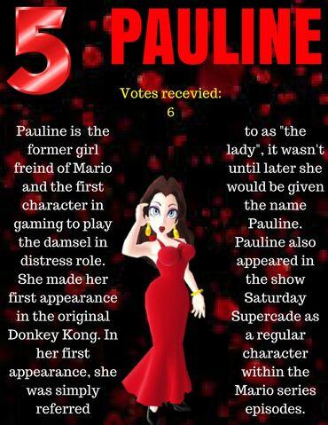 File:PAULINE (2).jpg