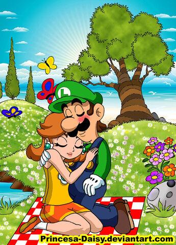 File:Luigi x daisy by princesa daisy-d4296tk.jpg