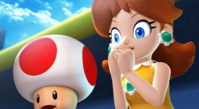 File:Mario Sluggers - Daisy & Toad.png