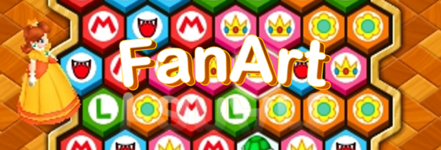 File:FanArt.png