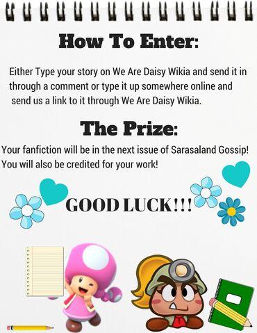File:Fanfiction Contest 12.jpg
