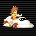 File:Daisy in the Super Blooper.png