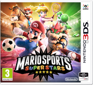 MarioSportsSuperstarsBoxArt