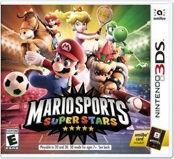 File:250px-MarioSportsSuperstarsAmiiboBoxart.jpg