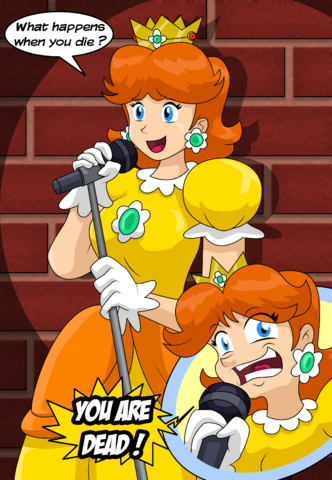File:DAISY IS FUNNYfinale.png