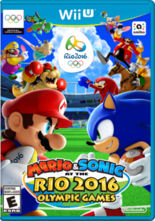 250px-MSRio2016 OlympicGames boxart