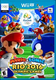 250px-MSRio2016 OlympicGames boxart