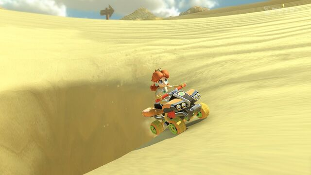 File:Mario kart 8.jpg