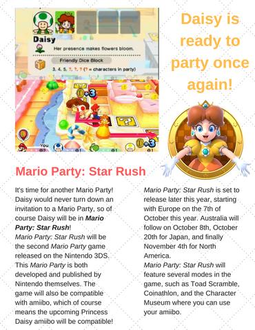 File:Sarasaland Gossip - Mario Party Star Rush 1.png